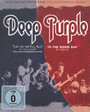 From The Setting Sun - Deep Purple