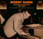 Singles Collection 1956-1962 - Bobby Darin