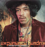 Experience Hendrix: The Best Of - Jimi Hendrix