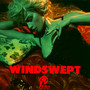 Windswept - Johnny Jewel