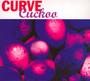 Cuckoo - Curve