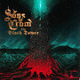The Black Tower - Sons Of Crom