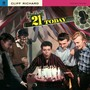 21 Today - Cliff Richard