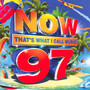 Now 97 - Now!