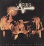 The World's Insane - Vardis