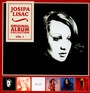 Original Album Collection - vol. 1 - Josipa Lisac