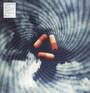 Voyage 34 - Porcupine Tree