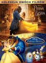 Piękna I Bestia - Pakiet - Movie / Film