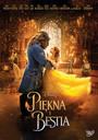 Piękna I Bestia - Movie / Film