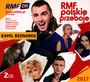 RMF Polskie Przeboje 2017 - Radio RMF FM: Najlepsza Muzyka
