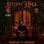 Stony Hill - Damian JR Gong Marley