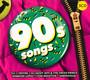 90s Songs - V/A