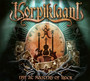 Live At Masters Of Rock - Korpiklaani