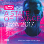 A State Of Trance Ibiza 2017 - A State Of Trance