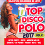 Top Disco Polo 2017 vol 2 - V/A