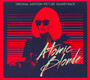 Atomic Blonde  OST - V/A