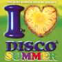 I Love Disco Summer vol.5 - I Love Disco