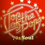Top Of The Pops - 70s Soul - V/A