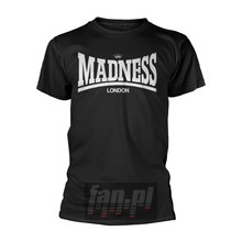 Madsdale _Ts80334_ - Madness