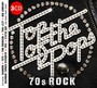 Top Of The Pops - 70s Rock - V/A