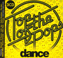 Top Of The Pops - Dance - Top Of The Pops