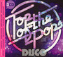 Top Of The Pops Disco - Top Of The Pops