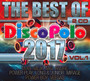 The Best Of Disco Polo 2017 vol. 1 - V/A
