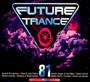 Future Trance 81 - Future Trance