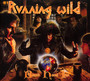 Black Hand Inn - Running Wild