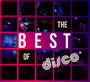 Best Of Disco - V/A