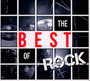 Best Of Rock - V/A