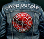 Johnny's Band - Deep Purple