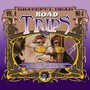 Road Trips vol.4 No.4 - Grateful Dead