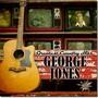 Greatest Country Hits - George Jones