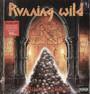 Pile Of Skulls - Running Wild