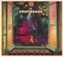 2 - The    Fruitcakes