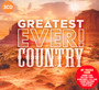 Country - Greatest Ever - V/A