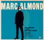 Shadows & Reflections - Marc Almond