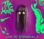Live At Terminal 5 - The Knife