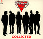 Collected - Huey Lewis  & The News