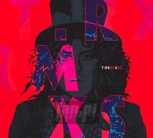 Remixes - T.Rex