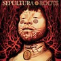 Roots - Sepultura