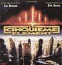 5th Element [Le Cinquieme Element [Le 5eme Element]]  OST - Eric Serra