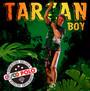 Diamentowa Kolekcja Disco Polo - Tarzan Boy