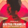 A Brand New Me: Aretha Franklin - Aretha Franklin