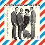 Letter Ful Of Tears - Gladys Knight  & The Pips