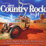 New Country Rock 14 - New Country Rock