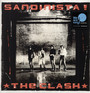 Sandinista! - The Clash