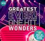 One Hit Wonder - Greatest - V/A