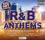 Ultimate R&B Anthems - V/A